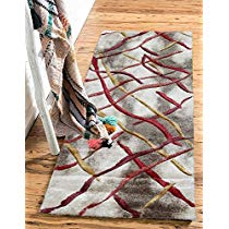 Get Cloth Fusion Sheen Premium Quality Made in Turkey Carpet fo at Rs 2149   Amazon Offer