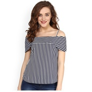 Get Clothing & Accessories Under Rs.699 | Myntra Offer