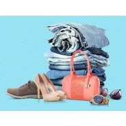Get Clothing and Accessories & More Start Rs.299 | Flipkart Offer