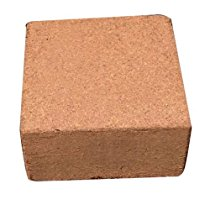 Get Cocogarden Cocopeat Block at Rs 399 | Amazon Offer