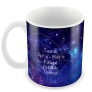 Get Coffee Mugs Start Rs.89 at Rs 89 | Flipkart Offer