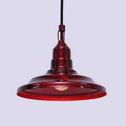 Get Colonial Hanging Lights Upto 66% OFF   Pepperfry Offer