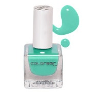 Get Colorbar Nail Lacquer Flat 25% OFF | Myntra Offer