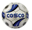 Get Cosco Madrid Football Size 5      at Rs 359   Amazon Offer