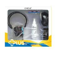 Get CP-600 free Headphone, USB Hub, Cleaner, Mouse at Rs 499   TataCliq Offer