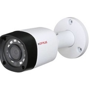 Get Cp Plus CP-USC-TA10L2 2 Channel Home Security Camera (N/A) at Rs 1498 | Flipkart Offer