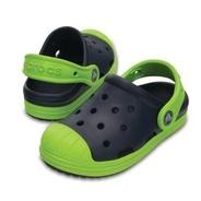 Get Crocs Kids Footwear Minimum 60% OFF | Flipkart Offer