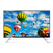 Get Croma Televisions Start Rs.9990 | TataCliq Offer