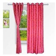 Get Curtains & Accessories Upto 89% OFF at Rs 159 | Flipkart Offer