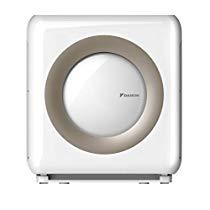 Get Daikin MC76 Room Air Purifier at Rs 16399 | Amazon Offer