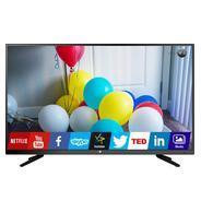 Get Daiwa 102 cm (40 inch) Full HD LED Smart TV (L42FVC4U) at Rs 21499   Flipkart Offer