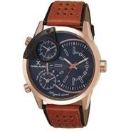 Get Daniel Klein Wrist Watches Flat 65% OFF | Flipkart Offer