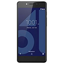 Get Deals on Certified Refurbished mobiles at Rs 5579 | Amazon Offer