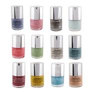get debelle gel nail lacquer 8 ml each kit of 12 at rs flipkart offer