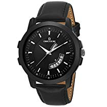 Get Decode DD All Black Collection at Rs 369 | Amazon Offer