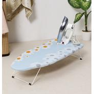 Get Deneb Ara Table Top Ironing Board at Rs 299 | Pepperfry Offer