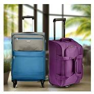Get Destination Sale- Best Deals on Travel Products Start Rs.159 at Rs 159 | Snapdeal Offer