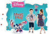 Get Disney Baby & Kids clothing Flat 50% off   india at Rs 119 | Amazon Offer