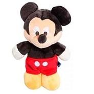 Get Disney Toys Upto 70% OFF | Flipkart Offer