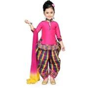 Get Diwali Ethnic Wear Sale Upto 50% Cashback | paytmmall Offer