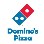 Get Dominos October Coupon Codes 2017 | Dominos Offer