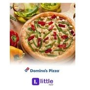 Get Dominos Pizza Voucher Worth Rs 300 at Rs 209 | Paytm Offer