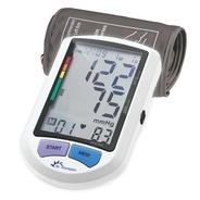 Get Dr.Morepen BP-16 BPOne Bp Monitor (White) at Rs 699 | Flipkart Offer