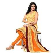 Get Dress Materials Under Rs.599 | Flipkart Offer