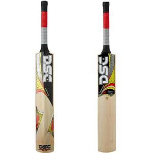 Get DSC Scorer Kashmir Willow Cricket Bat Short Handle      at Rs 964 | Amazon Offer