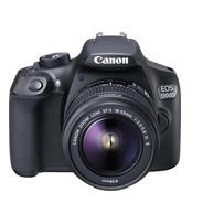 Get DSLRs Camera Starts Rs.20990 + Extra 10% OFF With SBI Bank Card | Flipkart Offer