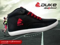 Get Duke Men's Footwear 60% off   at Rs 230 | Jabong Offer