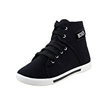 Get Earton Men's Sneakers at Rs 281 | Amazon Offer