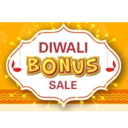 Get Ebay Diwali Bonus - Home & Living Start Rs.99 at Rs 99 | ebay Offer