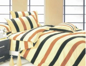 Get [emailprotected] Home Furnishing 50% to 75% off   india at Rs 159 | Amazon Offer