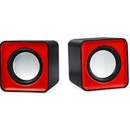 Get Enter E-S320N Multimedia Stereo Speakers at Rs 225 | Amazon Offer