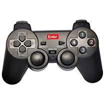 Get Enter USB Game pad with Vibration EGPV [window at Rs 299 | Amazon Offer