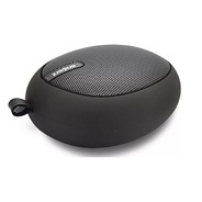 Get Envent LiveFree 325 Portable Bluetooth Speaker (Black) at Rs 799 | Flipkart Offer