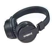 Get Envent LiveFun 560 Stereo Bluetooth Headphone With Mic at Rs 899 | Amazon Offer