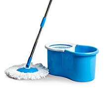 Get Esquire Elegant Plastic Mop at Rs 499 | Amazon Offer