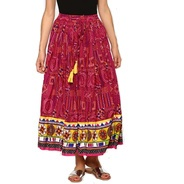 Get Ethnic Bottoms Upto 50% OFF at Rs 240 | Abof Offer