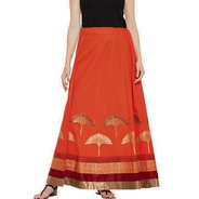 Get Ethnic Wear Upto 70% OFF | TataCliq Offer