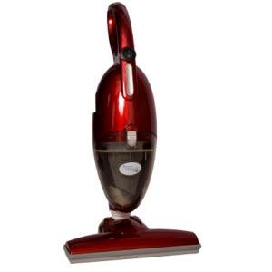 Get Eureka Forbes Euroclean Litevac Vacuum Cleaner      at Rs 1899 | Flipkart Offer