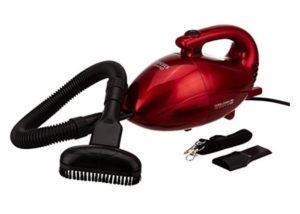 Get Eureka Forbes Rapid Handheld Vacuum Cleaner  1899   at Rs 1999   Flipkart Offer