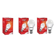 Get Eveready 5 W, 7 W, 9 W Standard B22 D LED Bulb (White, Pack of 7) at Rs 349 | Flipkart Offer