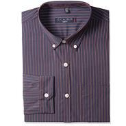 Get Excalibur Mens Clothing Flat Rs.300 at Rs 300 | Amazon Offer
