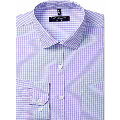 Get Excalibur Mens Shirts Minimum at Just Rs.299 | Amazon Offer