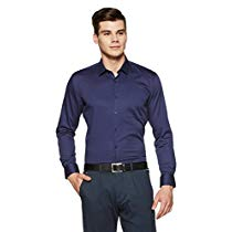 Get  Exclusive-Min 60% off on Men's Clothing at Rs 279 | Amazon Offer