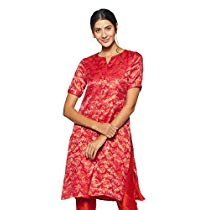 Get  Exclusive-Min 65% off on Symbol, Styleville & more at Rs 199   Amazon Offer