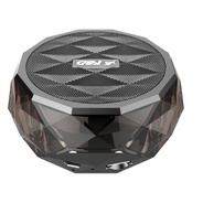 Get F&D W3 Bluetooth Speaker at Rs 999 | Snapdeal Offer