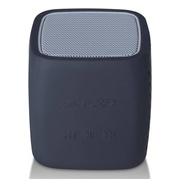Get F&D W4 Portable Bluetooth Mobile/Tablet Speaker (Black, Mono Channel) at Rs 949 | Flipkart Offer